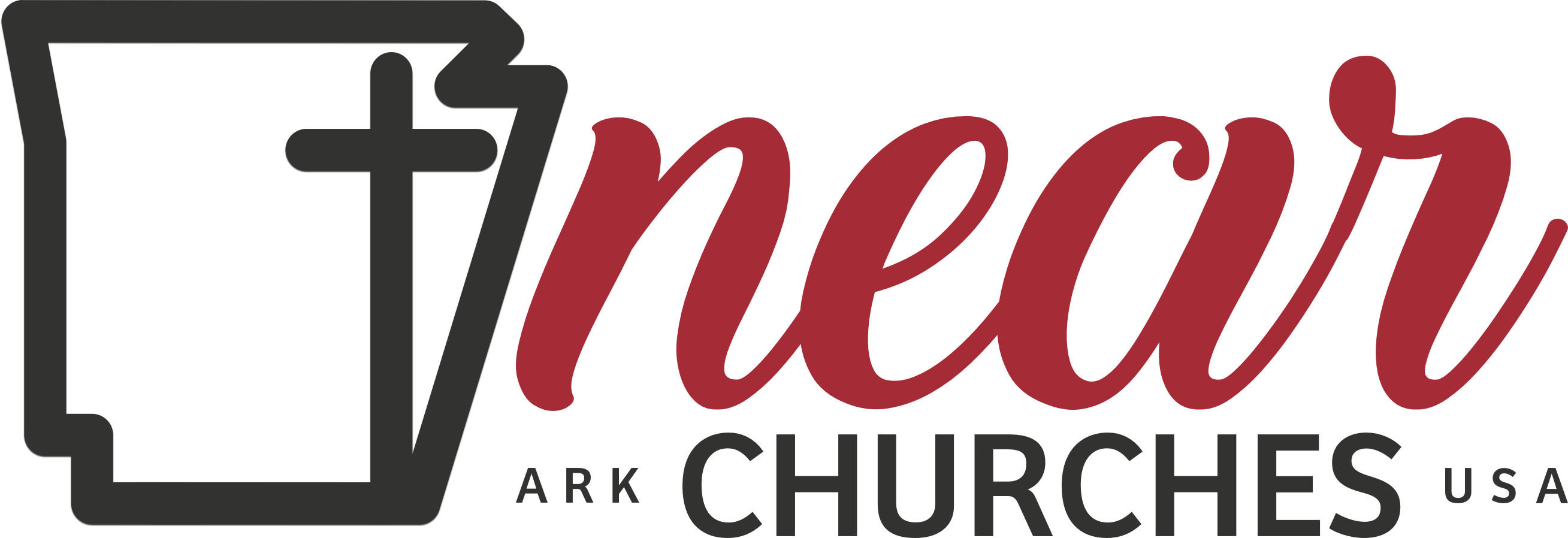 NEARchurches.com